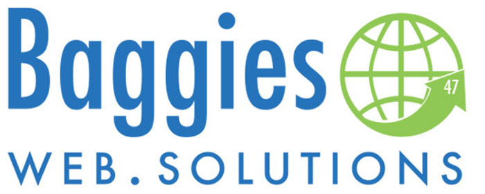 Baggies Web Solutions